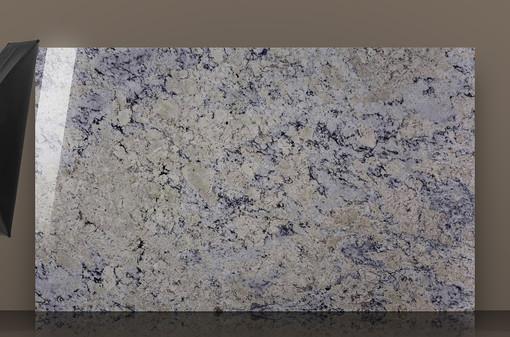 white-ice-2cm-polished-317-x-185rjpg