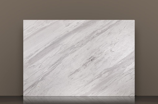 volakas-polished-marble-slab6jpg