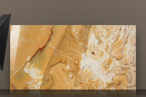 salmon-onyx-polished-slab_xxxx-m-2jpg