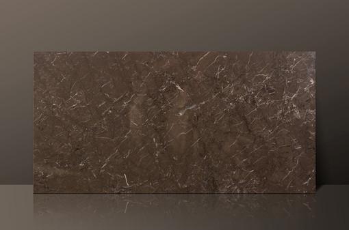 dark-olive-polished-marble-tilejpg