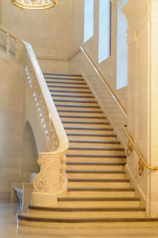 steps-stairs-skirtings-risers%20(2)_edit
