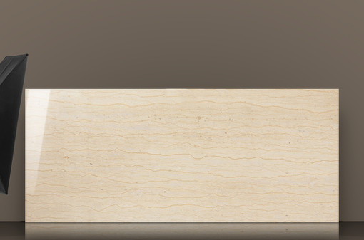 silvia-beige-polished-marble-slab2jpg