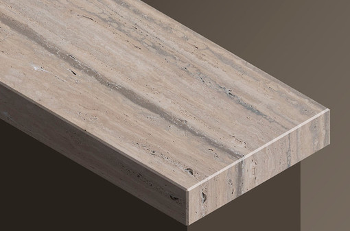 romano-silver-vein-cut-honed-travertine