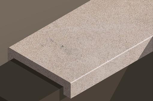 beige-verona-honed-limestone-h60-tile_2
