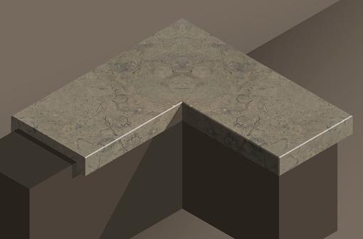 plui-grise-limstone-tile_downstandjpg