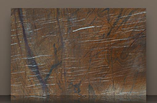 rain-forrest-brown-polished-marble-slab2