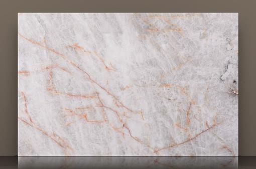 cristallo-polished-quartzite-3cm-slab