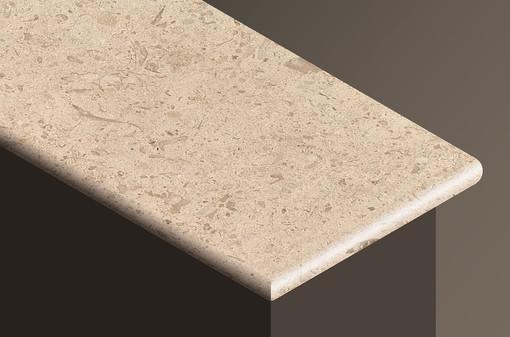 cabea-veada-limestone-tile_bullnose-rig