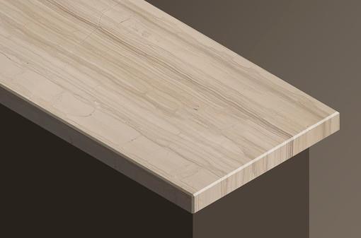 white-timber-polished-limestone-slab_ch