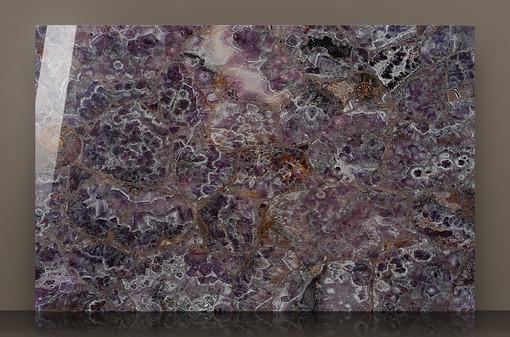 prexury-amethyst-2cm-3cm_polished_po