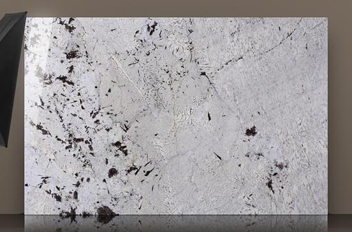 vintage-polished-granite-2cm-slab-313-x