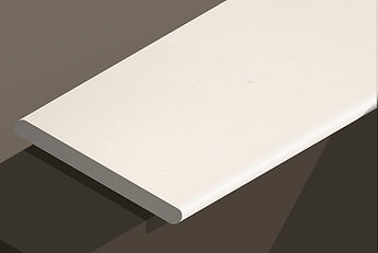 anatolia brushed limestone bullnose steps and copings
