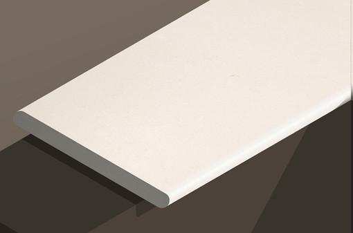 anatolia-brushed-limestone-slab_bullnos