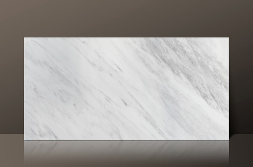 volakas-polished-marble-tile2jpg
