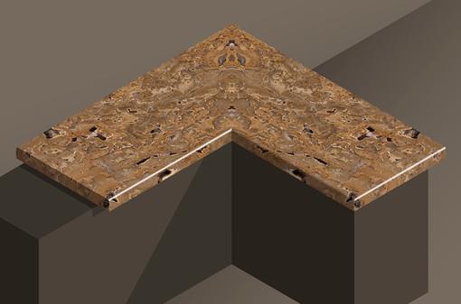 geoagiu-brown-polished-travertine-h30-ti