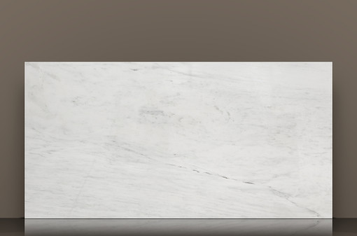 mugla-polished-marble-slab-3jpg