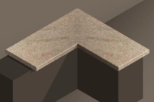 giblle-polished-granite-tile_chamfered