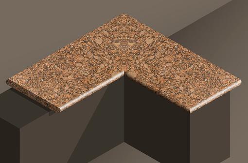 dallas-pink-polished-granite-slab_bulln