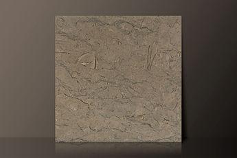 anthony gray honed limestone tile
