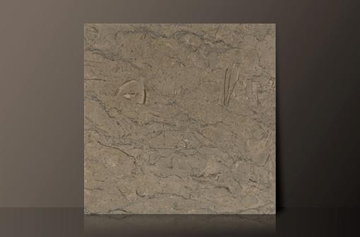 anthony-gray-limestone-tilejpg