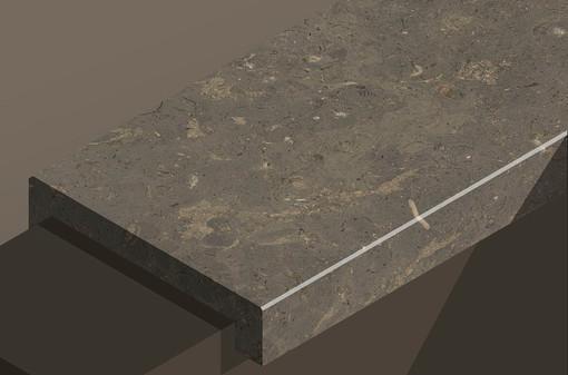 plui-d-or-limestone-tile_downstand-left