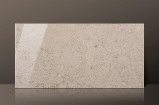 crema-delicatto-polished-marble-tile2jp
