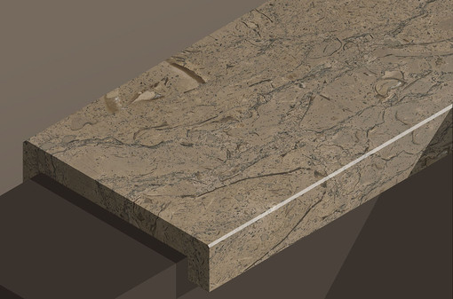 anthony-gray-limestone-tile_downstand-le