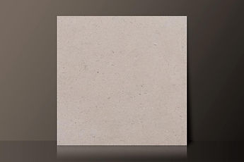 Portland Jordans Basebed Limestone Tile