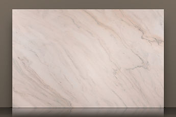 Ruschita Champagne Polished Marble T3 Slab
