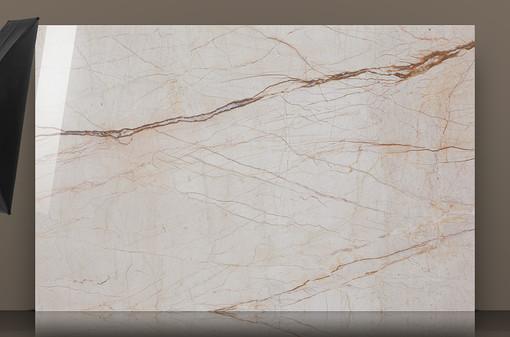 sofita-pink-polished-marble-slab-2jpg
