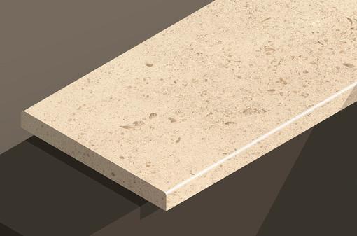 flower-beige-limestone-tile_pencil-left