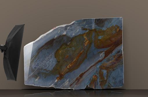 oceon-2cm-polished-215-x-130jpg