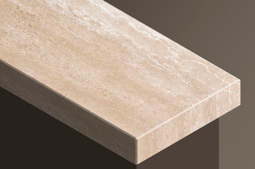 travertine-classic-cream-tile_305x601x
