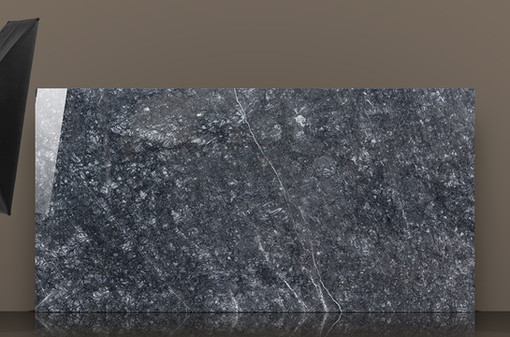 uludag-polished-marble-slabjpg