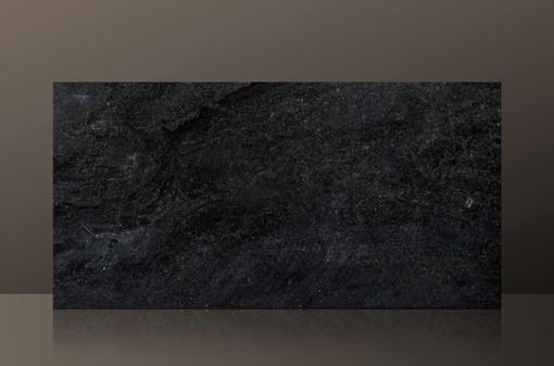 pooil-vaaish-black-honed-limestone-tile_2jpg