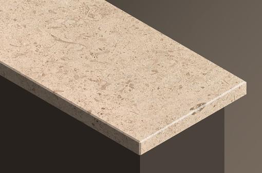 cabea-veada-limestone-tile_chamfered-ri
