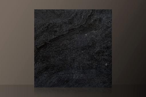 pooil-vaaish-black-honed-limestone-tile_4jpg