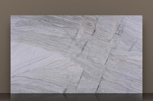 wild-pearl-2cm-polished-320-x-190jpg