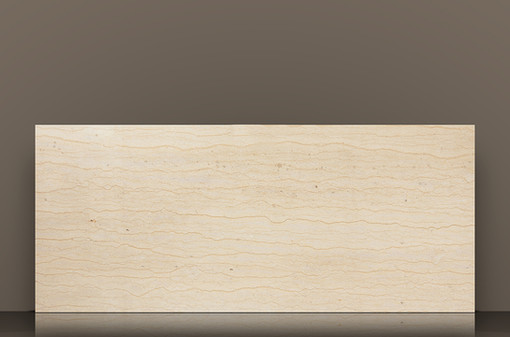 silvia-beige-polished-marble-slabjpg