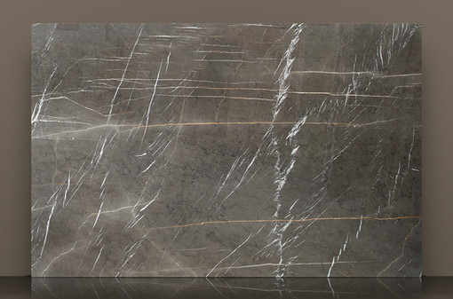 titan-grey-polished-marble-slabjpg