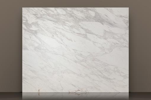 volakas-polished-marble-slab3jpg