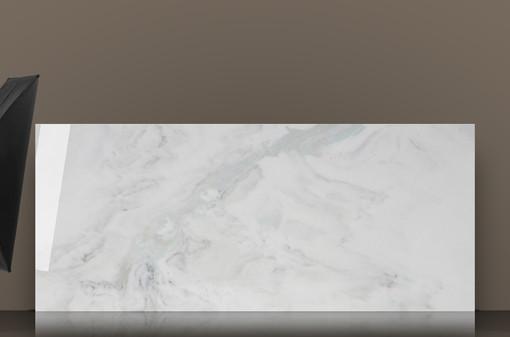 ruschita-classico-polished-marble-slabj
