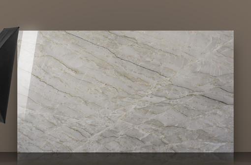 vancouver-2cm-polished-333-x-188rjpg