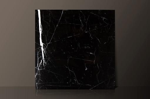 new-nero-marquina-marble-tilejpg
