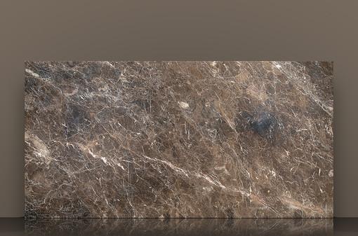 black-emperador-polished-marble-slabjpg