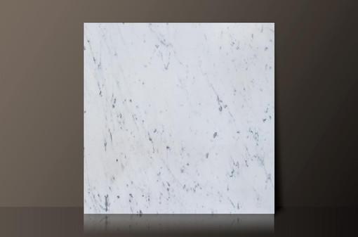 bianco-carrara-honed-marble-tile-2jpg