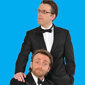 Fringe Brochure Image 343 x 343 pixels.j