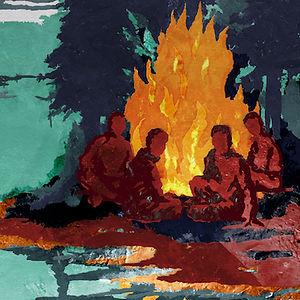 4WB_343x343 fire.jpg