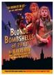 Blonde Bombshells of 1943