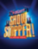Showstopper General Marketing Image Port